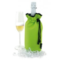 Wine Cooler Green
