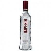 Vodka Russian Imperia 700 ml