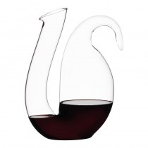 DECANTER AYAM CLEAR