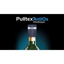 Tapón Antiox