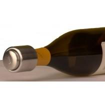 Tapón botella mate WMF