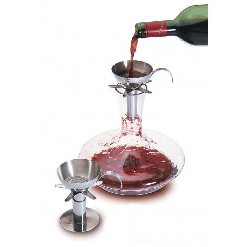 Aireador de vino PULLTEX
