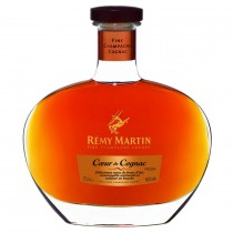 Coeur de Cognac Remy Martin