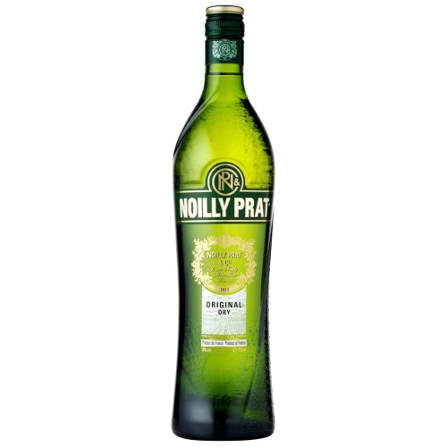 NOILLY PRAT 0.75L