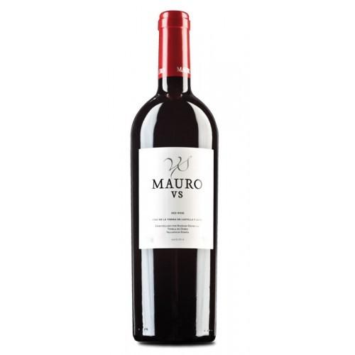 Mauro V.S.
