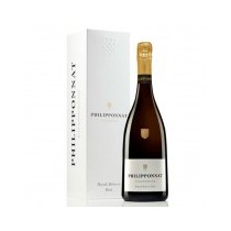 Philipponnat Brut Royal Reserve