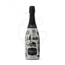 TORELLÓ BRUT SPECIAL EDITION MG.