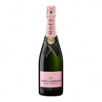 Moët&Chandon Rosé Imperial