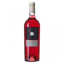 Augustus Cabernet Sauvignon Rosé