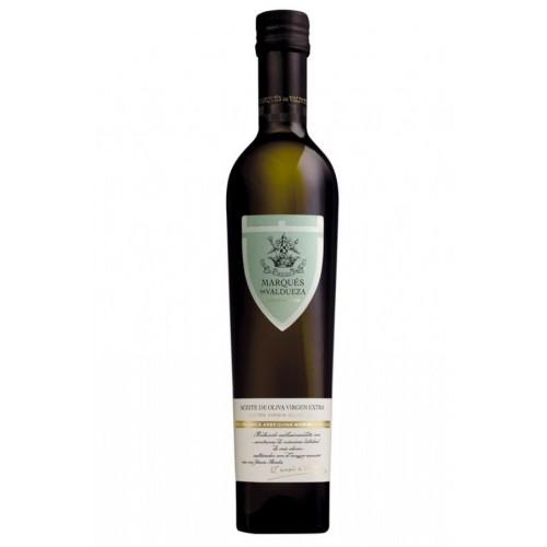 Aceite 500ml Marqués de Valdueza