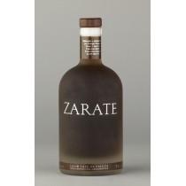 Licor Café de Galicia Zarate