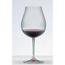 Pinot Noir 447/07