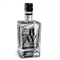 Bayswater ginebra