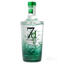 Ginebra 7d essential