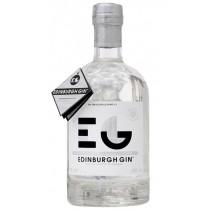 Ginebra Edinburg Gin