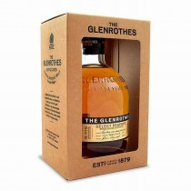 Whisky Glenrothes Robur Reserve