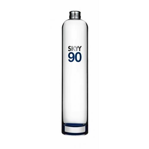 Vodka Skyy 90