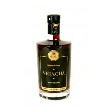 Brandy Veragua Reserva