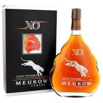 Cognac Meukow Xo