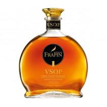 Cognac Frapin V.S.O.P