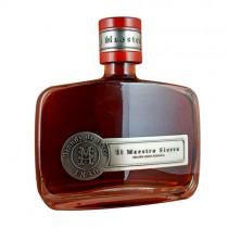 Brandy Gran Reserva El Maestro Sierra
