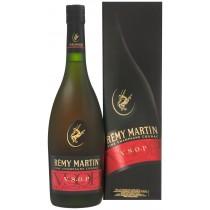 Cognac Renny Martin VSOP