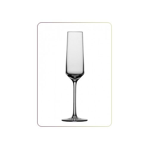 Schott Zwiesel Champagne 8545/77