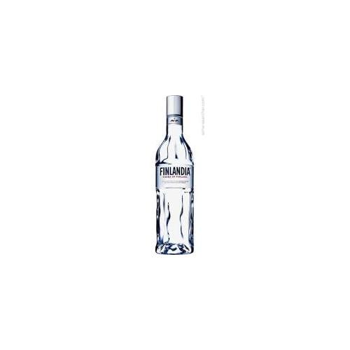 Vodka Finlandia 1 Litro