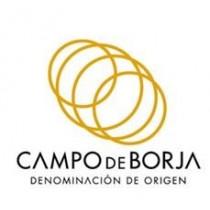 Campo Borja