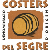 Costers Segres