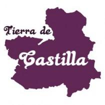 Tierra Castilla