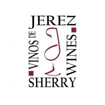 Xeres / Jerez