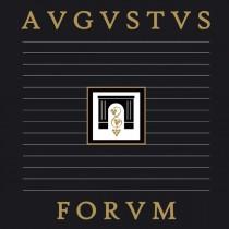 Cellers Augustus Forum