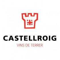 Castellroig