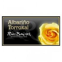 Albariño Torroxal