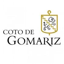 Coto de Gomariz