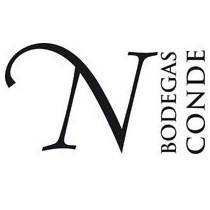 Neo Bodegas  Conde