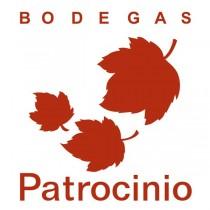 Bodegas Patrocinio