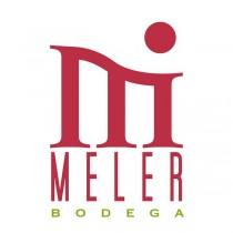 Bodega Meler