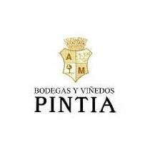 Bodegas y Viñedos Pintia