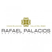 Bodega Rafael Palacios