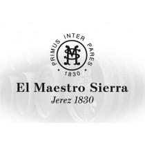 Bodegas Maestro Sierra