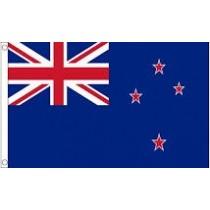 Varias Bodegas - Nueva Zelanda
