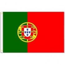 Taylor´s (Oporto- Portugal)