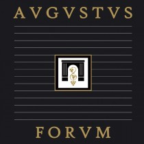 Vinagres Forum
