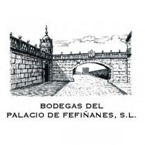 Bodegas del Palacio de Fefiñanes S.L.