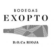 Bodegas Exopto
