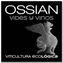 Bodegas Ossian