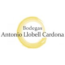 Bodegas Antonio LLobell