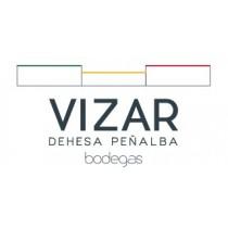 BODEGAS VIZAR
